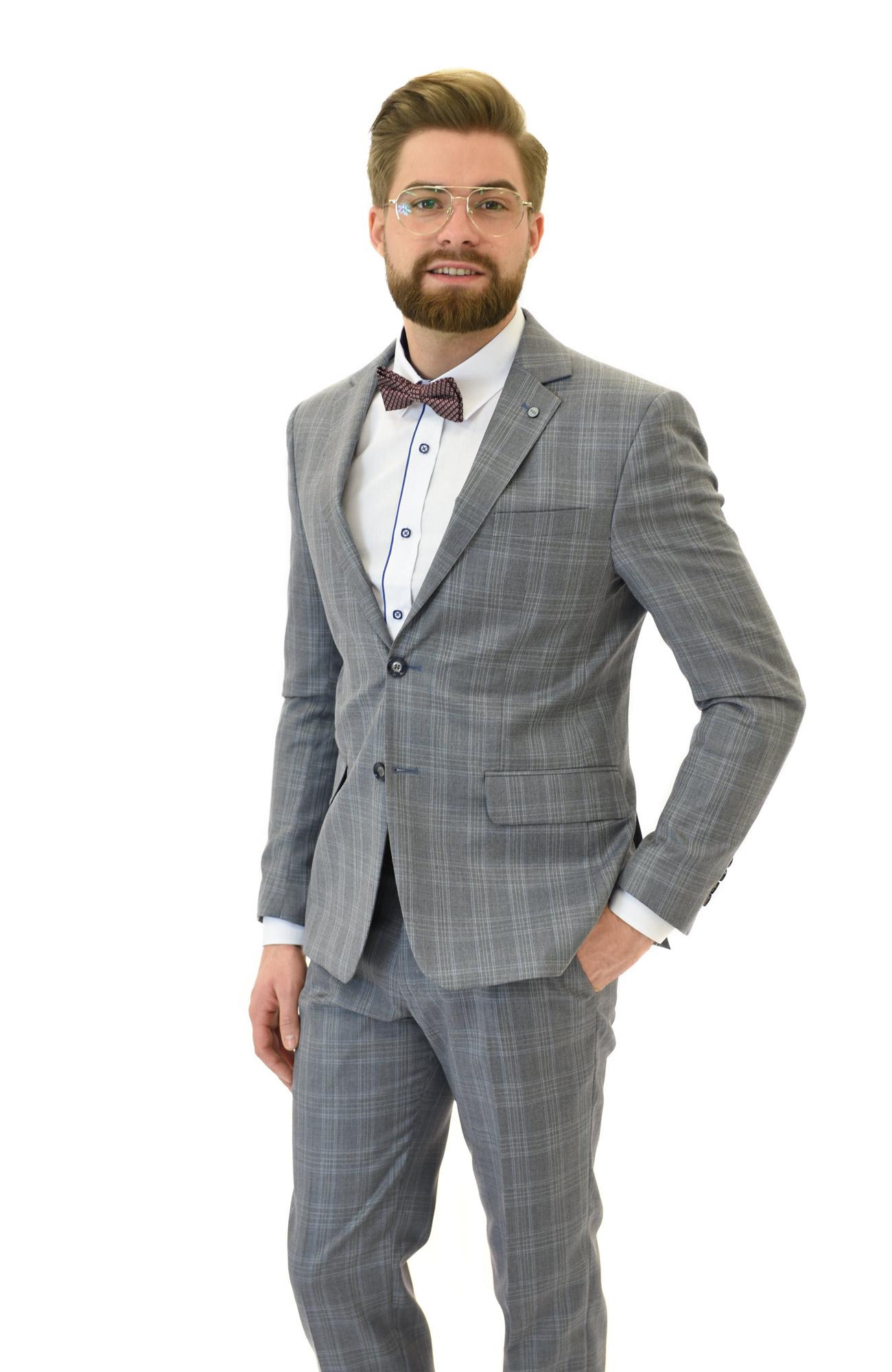 45373188617ce Moda męska - Adrianno Damianii Rychwałd